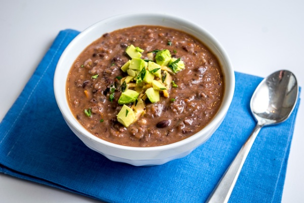 mexican-black-bean-soup-with-spoon.jpg