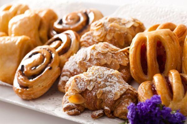 Pastries-Danish.jpg